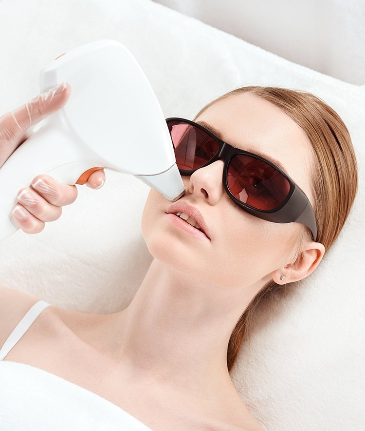 laser hair removal vaughan img