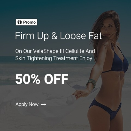 promo coolsculpting firm home