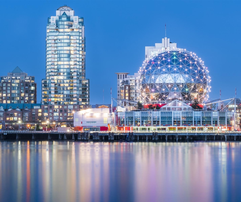 Laser Hair Removal, Coolsculpting & Botox Clinics in British Columbia