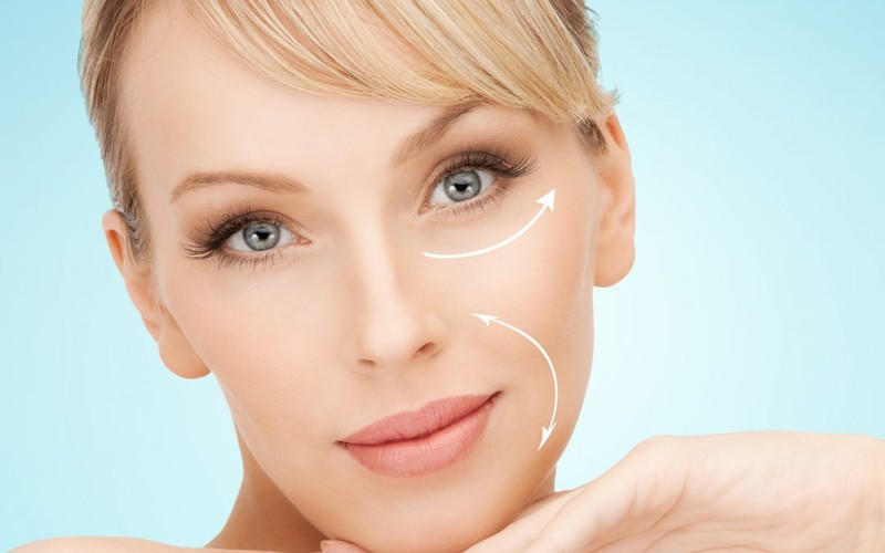 Botox Injections Effective and Safe