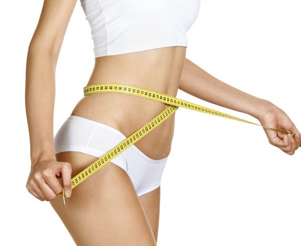 Reduce Unwanted Fat with CoolSculpting