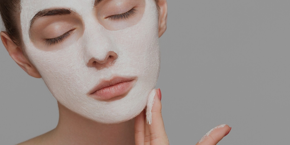 Skin Treatments Chemical Peel