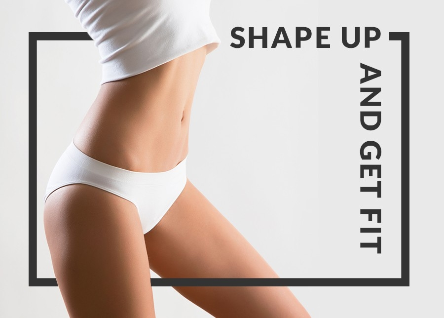 shape up coolsculpting