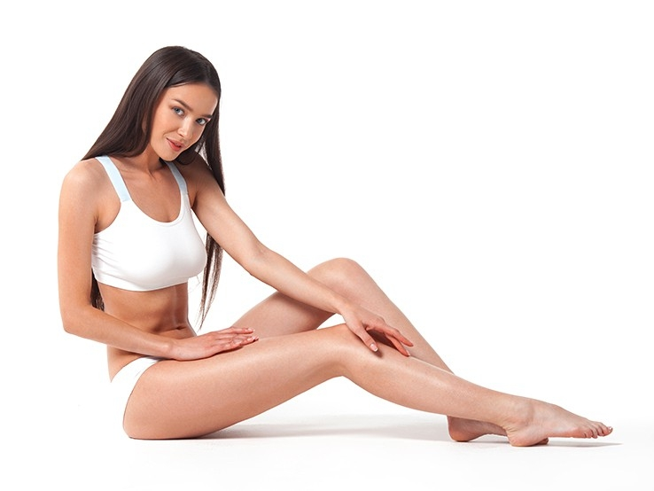 laser-hair-removal-vaughan