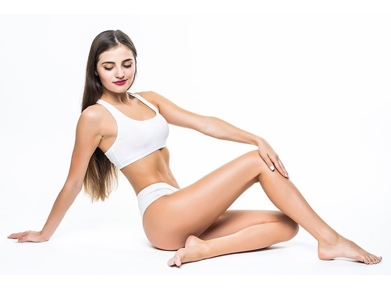 coolsculpting newmarket